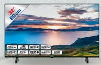 LED-TV 32GHB6000 von Grundig