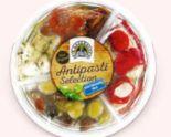 Antipasti Selection Bunter-Mix von Die Käsemacher
