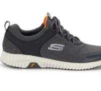 Herren Sneakers von Skechers