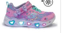 Kinder Sneakers von Skechers