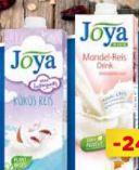 Mandel-Reis Drink von Joya