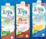 Bio-Haferdrink von Joya