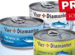 Thunfisch von Vier Diamanten