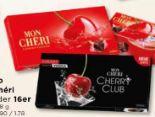 Mon Cheri von Ferrero
