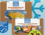 Schlemmerfilet von Followfish