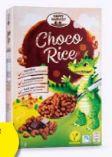 Choco Rice von Happy Harvest