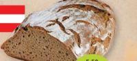 Bio-Strutzen von Bio-Hofbäckerei Mauracher