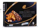 Premium Florentiner-Mix von Gourmet
