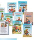 Franz Geschichten-Buch