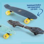 Streetboards