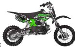 Minimotocross XRX von Generic