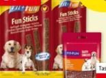 Hundenahrung von fit+fun