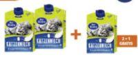 Katzenmilch von Pet Bistro