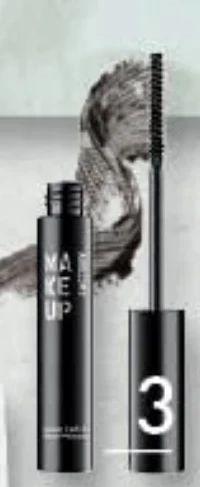 Brow Revival Augenbrauen Mascara von Max Factor