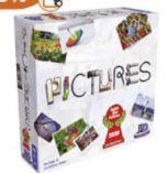 Spiel des Jahres Pictures