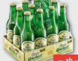 Kracherl Alkoholfrei von Gösser