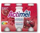 Actimel Classic von Danone