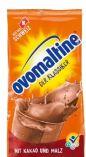 Original von Ovomaltine