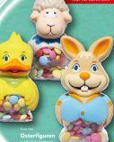Feine Osterfiguren von Favorina
