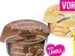 Ländle Pudding von Vorarlbergmilch