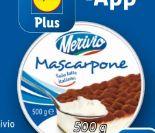 Mascarpone von Merivio