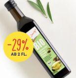 Bio Natives Olivenöl von Jeden Tag