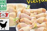Landhendl Hühner Unterkeule von Hubers