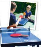 Tischtennis-Set von Donic Schildkröt