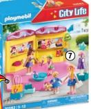 Kids Fashion Store 70592 von Playmobil