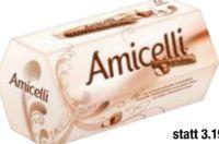 Miniatures Box von Amicelli