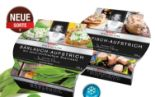 Edition Johanna Maier Aufstriche von Spar Premium