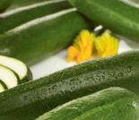 Bio-Zucchini von Spar Natur pur