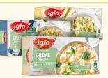Gemüse À la Creme von Iglo