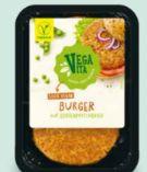 Burger von Vega Vita