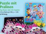 Puzzle Paw Patrol von Ravensburger