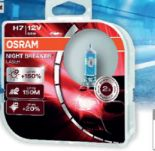 Night Breaker Laser Duobox von Osram