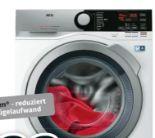 Waschmaschine L7FE76695 von AEG