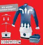 Dampfbügler 02968 von Clean Maxx