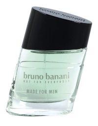Made For Men EdT von Bruno Banani