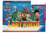 Junior Labyrinth von Ravensburger