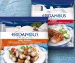 Bifteki von Eridanous