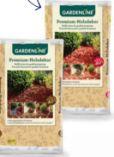 Premium-Holzdekor von Gardenline