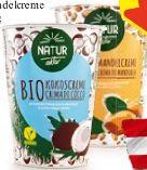 Bio-Joghurtalternative von Natur Aktiv