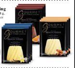 Premium Pudding von Gourmet Finest Cuisine