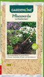 Pflanzerde von Gardenline