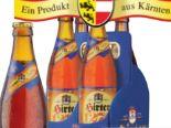 Bier 1270 von Hirter
