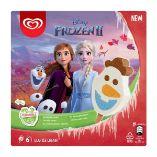 Disney Frozen II von Eskimo