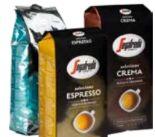 Selezione Espresso von Segafredo