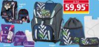 Schultaschen-Set von Schneiders
