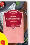 Extrawurst von Radatz